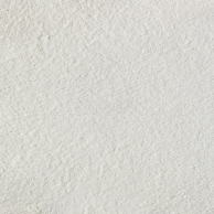 Декоративная штукатурка Жидкие обои Silk Plaster Стандарт
