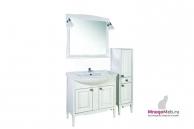 Мебель Комплект мебели для ванной