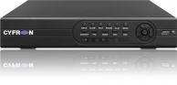 Системы видеонаблюдения Видеорегистратор DV460Н