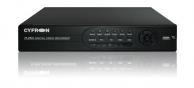 Системы видеонаблюдения Видеорегистратор DV860