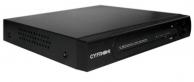 Системы видеонаблюдения Видеорегистратор DV1660D