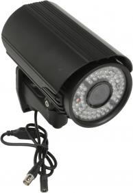 Системы видеонаблюдения Q-cam QM-95PH