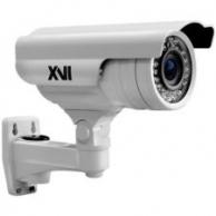 Системы видеонаблюдения XVI EC612ZM-IR 2.8-12