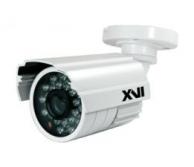 Системы видеонаблюдения XVI EC500BI-IR