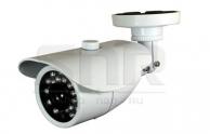 Системы видеонаблюдения SNR-CA-W600I