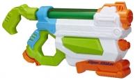 Игрушки Игрушечное оружие, Hasbro Nerf A9466 Бластер Супер Сокер Потоп