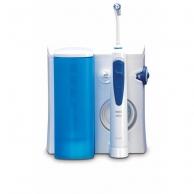 Зубные щетки Ирригатор Oral-B, Professional Care Oxyjet