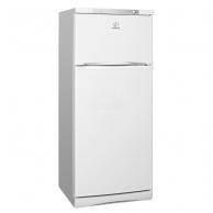 Холодильники Холодильник Indesit, ST 14510