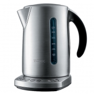 Электрические чайники Чайник BORK, K 800