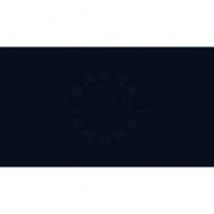 Полиэтиленовая пленка Защитные пленки Самоклеящаяся пленка Gekkofix 10044 глянцевая черная 0,45х2 м