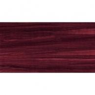 Полиэтиленовая пленка Защитные пленки Самоклеящаяся пленка Delux 164 дерево вишня красная 0,9х8 м