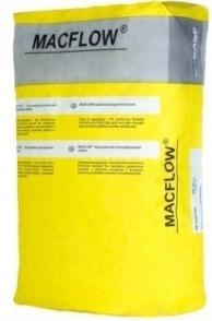 Строительные смеси, армирование, опалубка Сухие строительные смеси (EMACO / ЭМАКО, MACFLOW / Макфлоу, MASTERSEAL / Мастерсил)