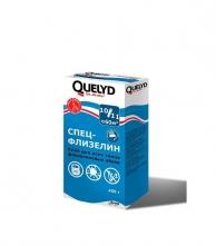 Обойный клей Клей для обоев Quelyd флизелиновый 450 гр