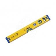 Измерительный инструмент (приборы) Измерительный инструмент LUX-TOOLS, Ватерпас LUX-TOOLS BASIC универсальный 400 мм