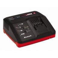 Зарядные устройства для электроинструментов Einhell, Зарядное устройство Einhell для аккумуляторов PXC